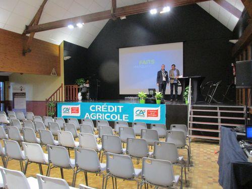 assemblée credit agricole saint meen le grand